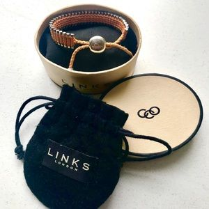 Links of London
